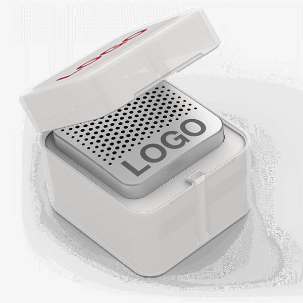 Tab - Wholesale Bluetooth Speakers