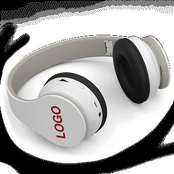 Sonar - Headphones In Bulk