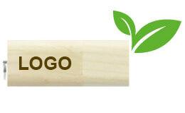Naše produkty a životní prostředí