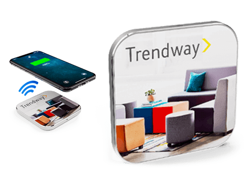 Edge - Wholesale Wireless Chargers