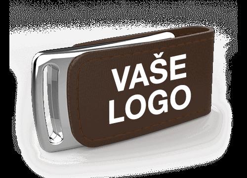 Executive - Reklamní USB Flash