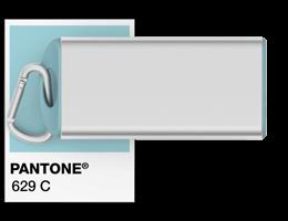 Hodnoty Pantone Powerbanka