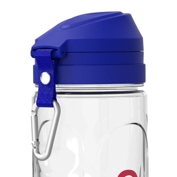Pacific - Personalizované láhve na vodu