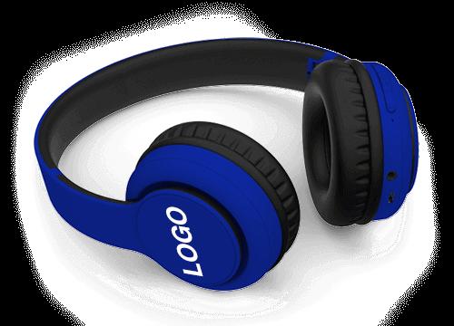 Mambo - Sluchátka Reklamní Předmět