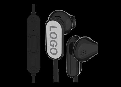 Peak - Bluetooth® Sluchátka