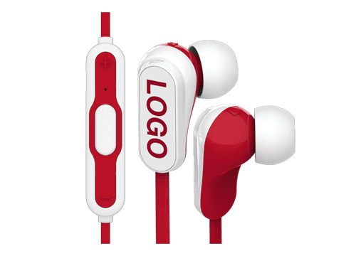 Vibe - Bluetooth® Sluchátka