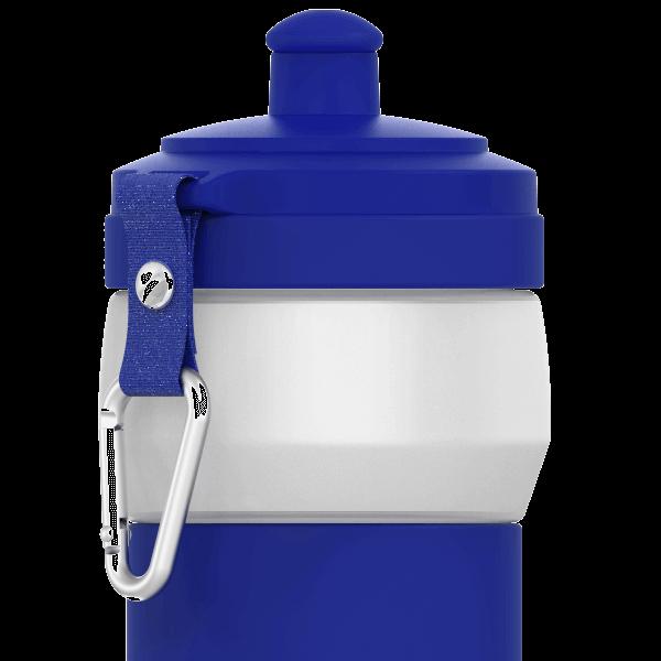 Fit - Personalizované láhve na vodu