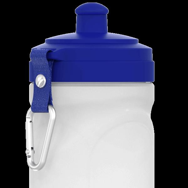 Refresh - Personalizované láhve na vodu
