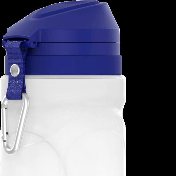 Shaker - Personalizované láhve na vodu