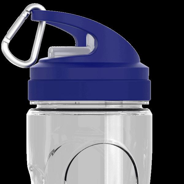 Wave - Personalizované láhve na vodu