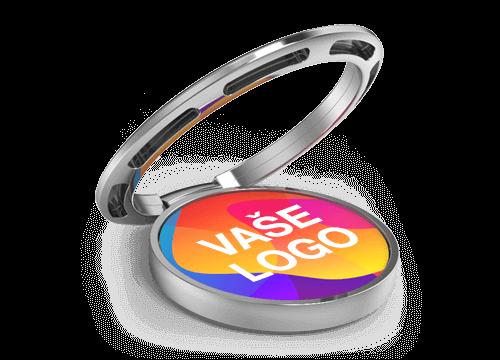 Hoop - Přizpůsobitelné stojánky telefonu