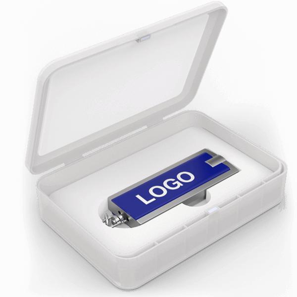Shine - Personalizovaná LED svítilna