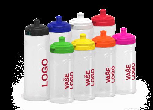 Refresh - Personalizovaná lahev s vodou
