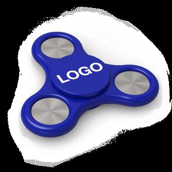 Sport Mini - Buy Fidget Spinner