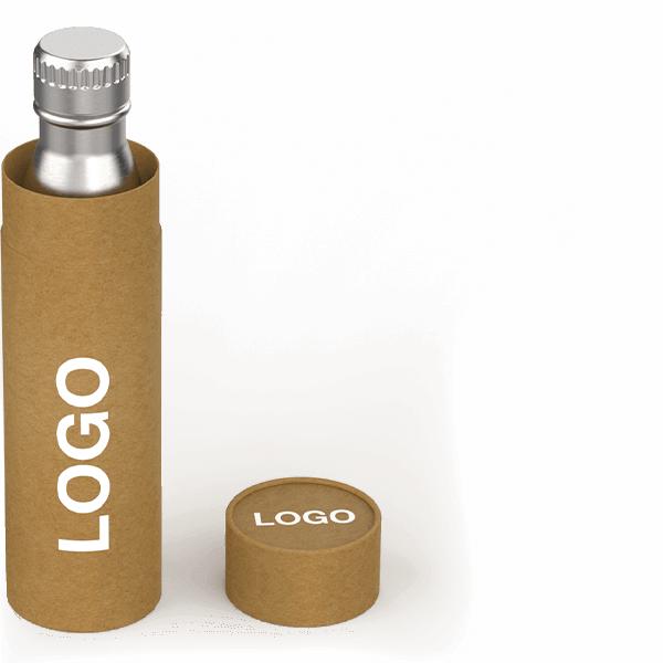 Nova - Personalizované láhve na vodu