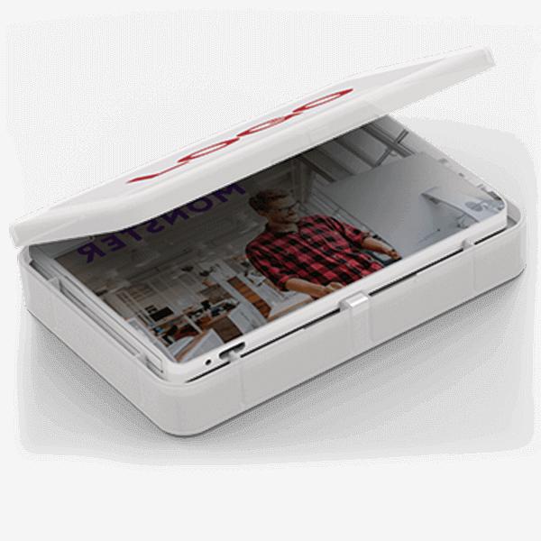 Card - USB Karta Kredytowa