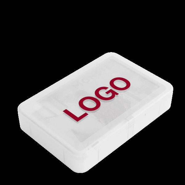Card - Karty Kredytowe USB