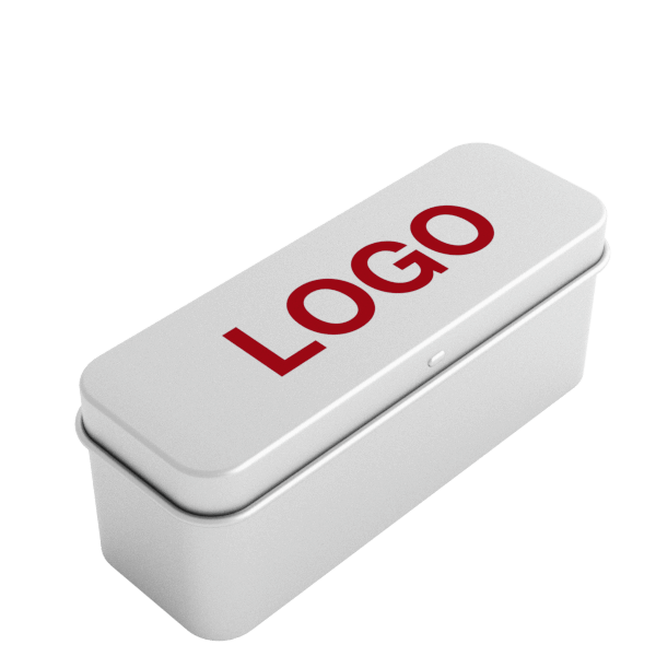 Core - Reklamní Powerbanky