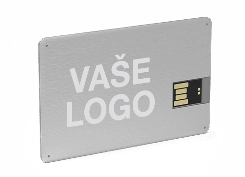 Alloy - Karty USB