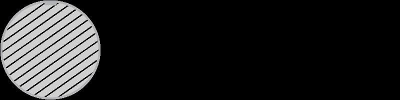 Bezdrátová nabíječka Potisk fotografií