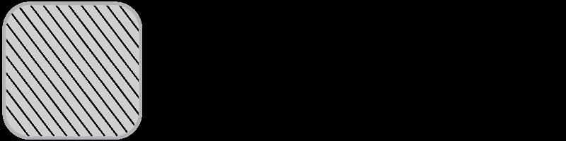 Indukční nabíječka Potisk fotografií