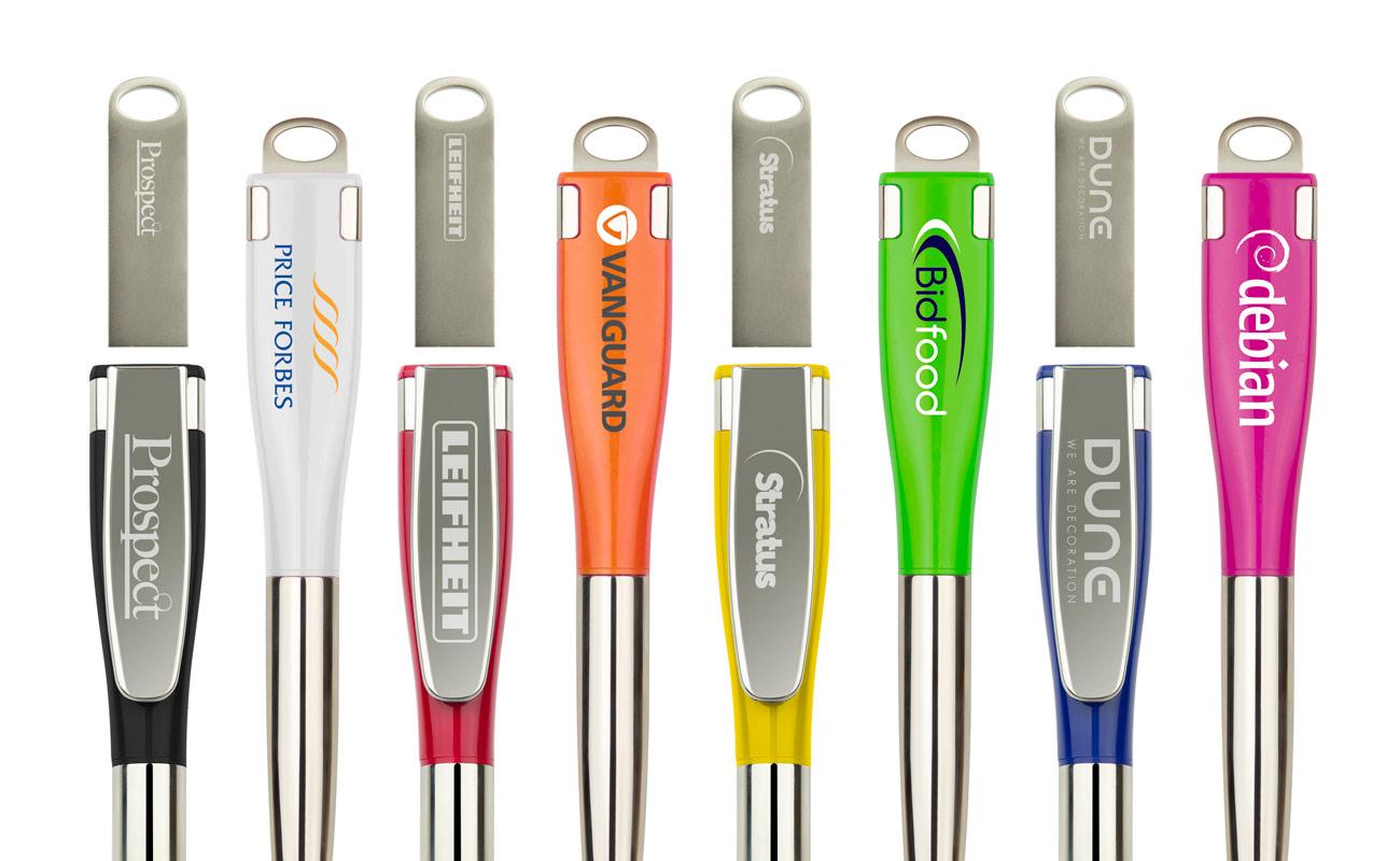 Jot - USB Pero
