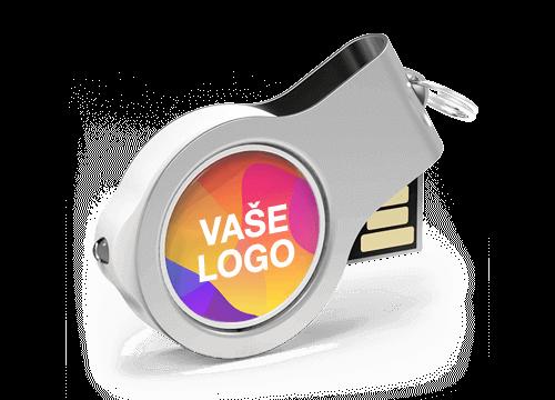 Light - Reklamni USB