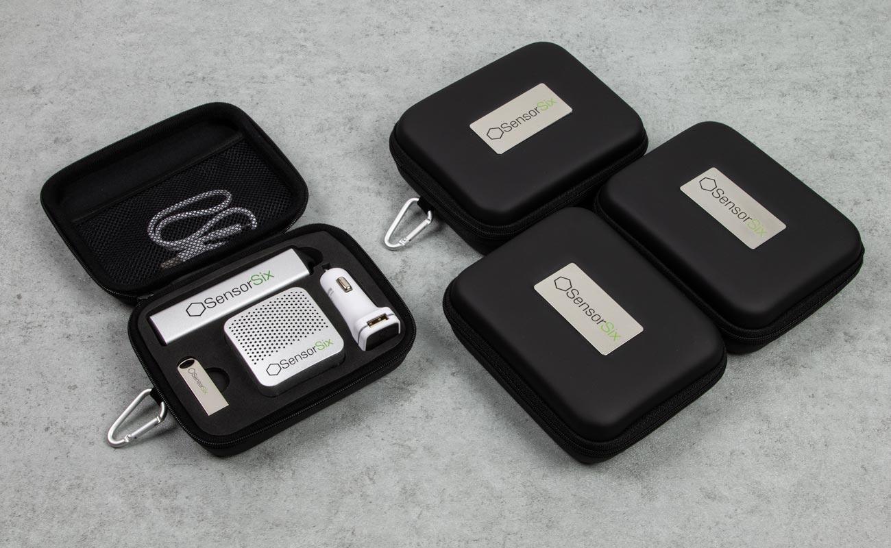 Metal L - Propagační produkty