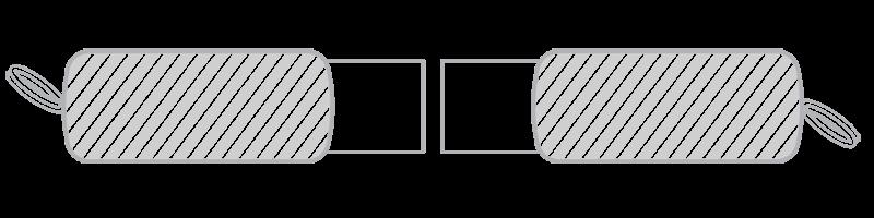 USB flash disk Potisk fotografií