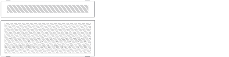 Bluetooth® reproduktor  Potisk fotografií