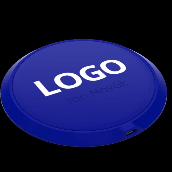 Loop Individuální pojmenování