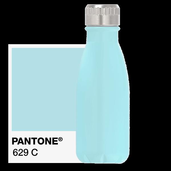 Nova Lahev na vodu v barvě podle technologie Pantone®