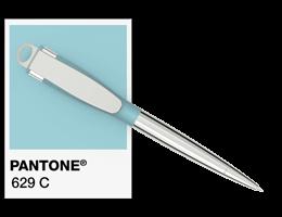 Hodnoty Pantone USB pero