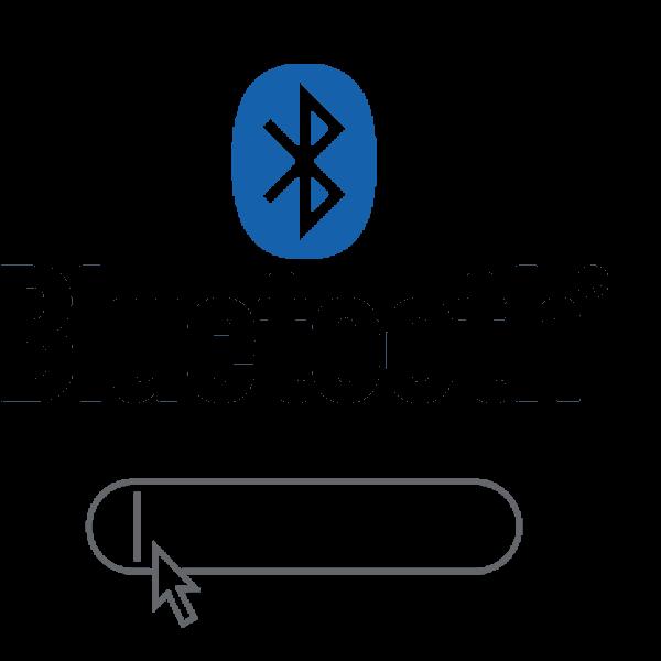 Tab Bluetooth® Name