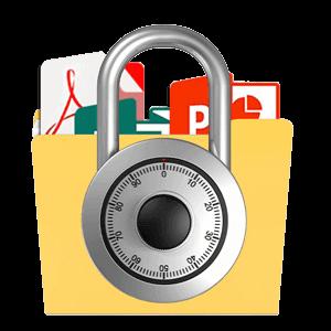 Key Zablokování souboru